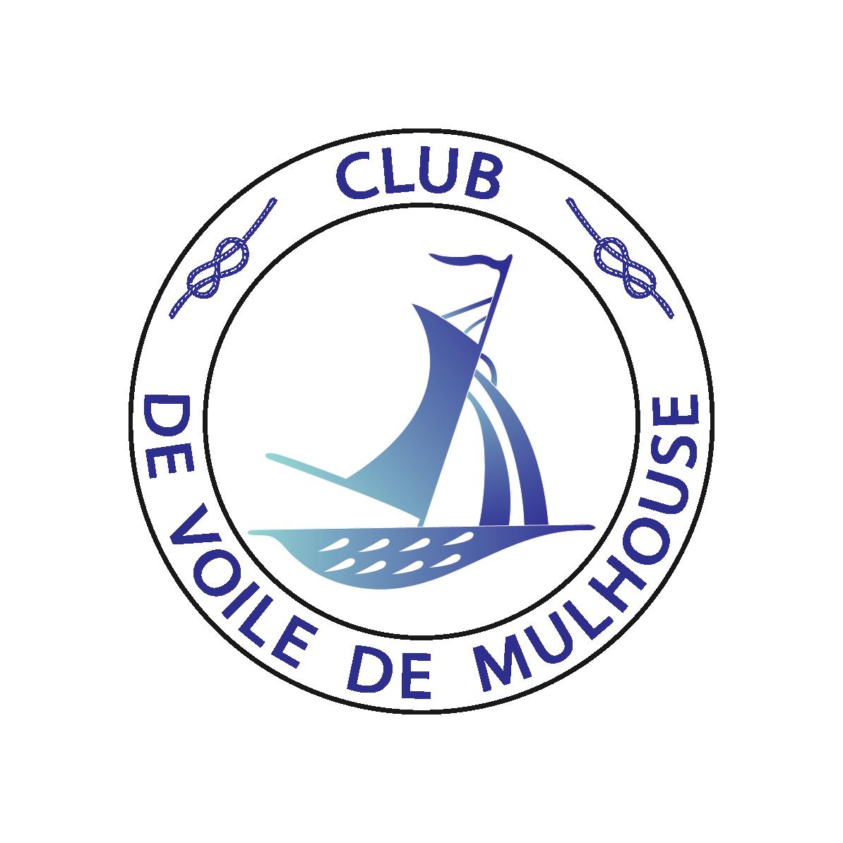 Club de Voile de Mulhouse